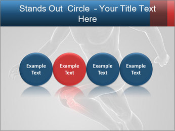 0000081797 PowerPoint Templates - Slide 76