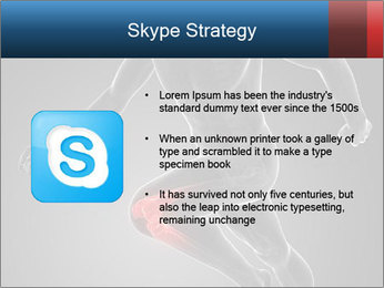 0000081797 PowerPoint Templates - Slide 8