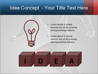 0000081797 PowerPoint Templates - Slide 80