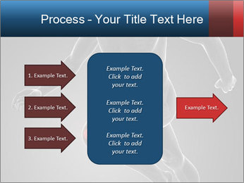 0000081797 PowerPoint Templates - Slide 85