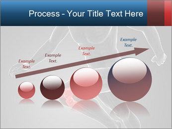 0000081797 PowerPoint Templates - Slide 87