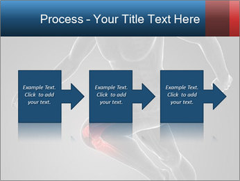 0000081797 PowerPoint Templates - Slide 88