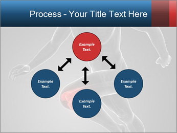 0000081797 PowerPoint Templates - Slide 91