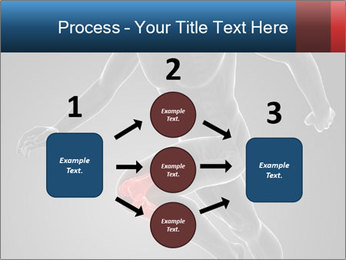 0000081797 PowerPoint Templates - Slide 92