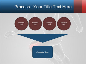 0000081797 PowerPoint Templates - Slide 93