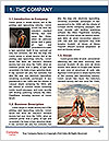 0000081797 Word Template - Page 3