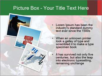 0000081798 PowerPoint Templates - Slide 17