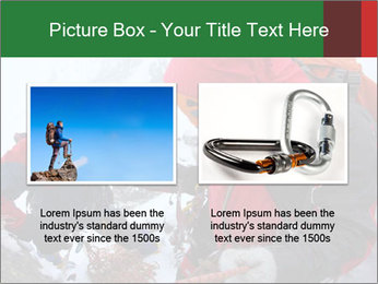 0000081798 PowerPoint Templates - Slide 18