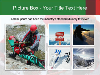 0000081798 PowerPoint Templates - Slide 19
