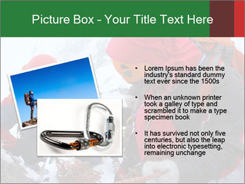 0000081798 PowerPoint Templates - Slide 20