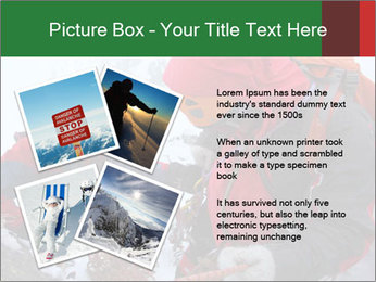 0000081798 PowerPoint Templates - Slide 23