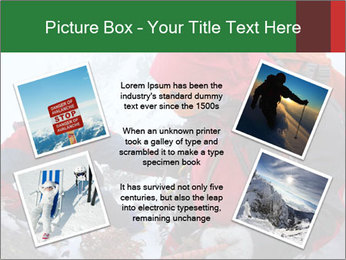 0000081798 PowerPoint Templates - Slide 24