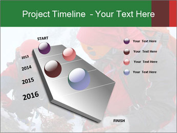 0000081798 PowerPoint Templates - Slide 26