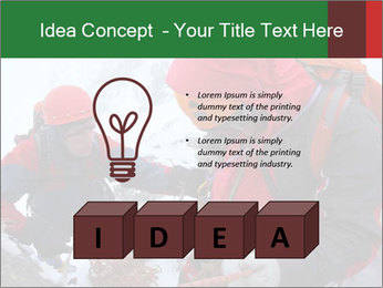 0000081798 PowerPoint Templates - Slide 80