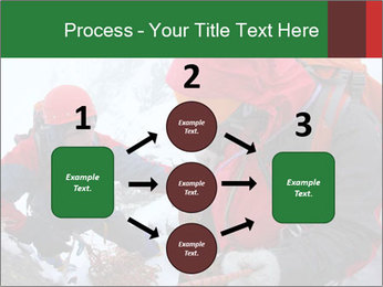 0000081798 PowerPoint Templates - Slide 92