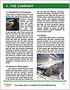 0000081798 Word Templates - Page 3