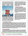 0000081798 Word Template - Page 4