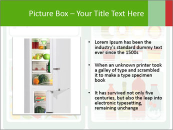 0000081799 PowerPoint Template - Slide 13