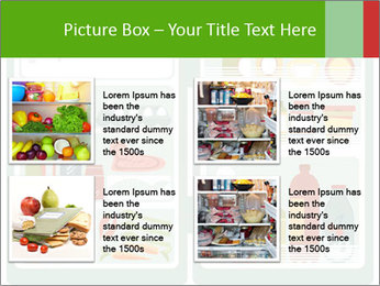 0000081799 PowerPoint Template - Slide 14