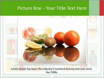 0000081799 PowerPoint Template - Slide 15