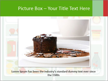 0000081799 PowerPoint Template - Slide 16