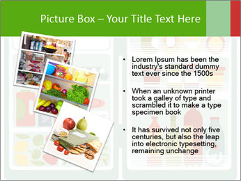 0000081799 PowerPoint Template - Slide 17