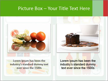 0000081799 PowerPoint Template - Slide 18