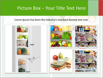 0000081799 PowerPoint Template - Slide 19