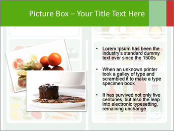 0000081799 PowerPoint Template - Slide 20