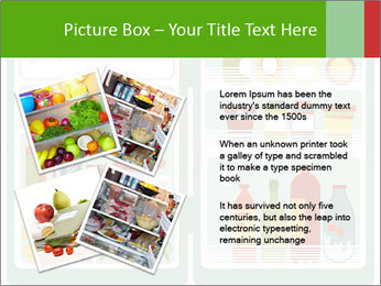 0000081799 PowerPoint Template - Slide 23