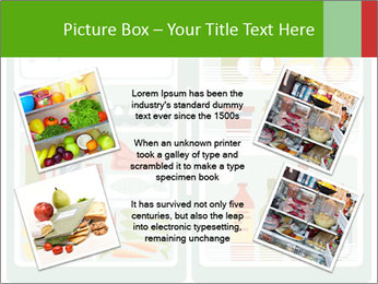0000081799 PowerPoint Template - Slide 24