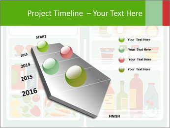 0000081799 PowerPoint Template - Slide 26