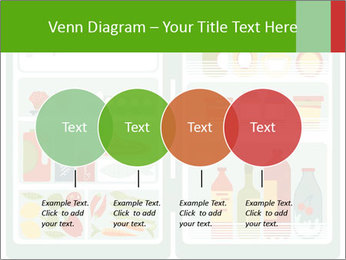 0000081799 PowerPoint Template - Slide 32