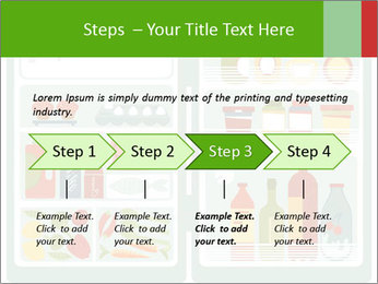0000081799 PowerPoint Template - Slide 4