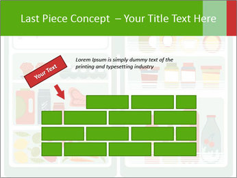 0000081799 PowerPoint Template - Slide 46