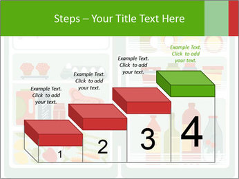 0000081799 PowerPoint Template - Slide 64