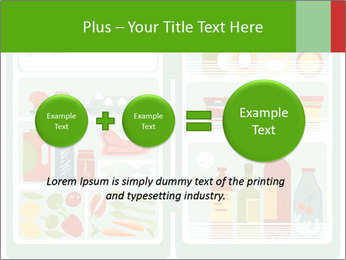 0000081799 PowerPoint Template - Slide 75