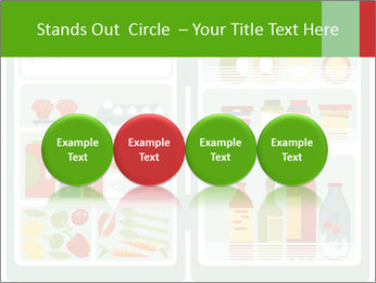 0000081799 PowerPoint Template - Slide 76