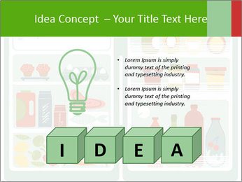 0000081799 PowerPoint Template - Slide 80