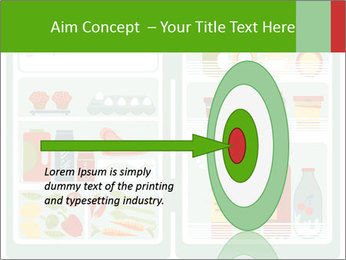 0000081799 PowerPoint Template - Slide 83