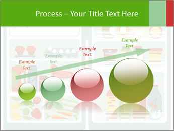 0000081799 PowerPoint Template - Slide 87