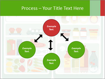 0000081799 PowerPoint Template - Slide 91
