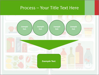 0000081799 PowerPoint Template - Slide 93
