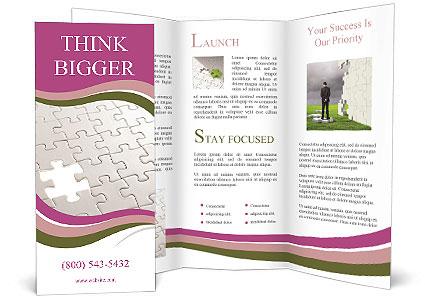0000081800 Brochure Template