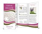 0000081800 Brochure Templates