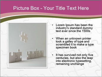 0000081800 PowerPoint Template - Slide 13