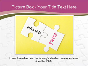 0000081800 PowerPoint Template - Slide 16