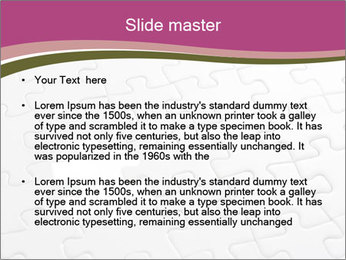 0000081800 PowerPoint Template - Slide 2