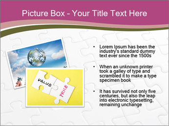 0000081800 PowerPoint Template - Slide 20