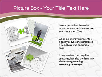 0000081800 PowerPoint Template - Slide 23